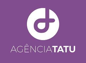 Agência-Tatu-Logotipo-300x227