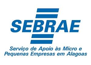 Logo-Sebrae-Alagoas