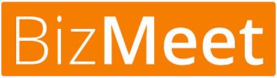 bizmeet-orange-300dpi