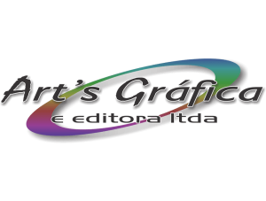 logo-arts-grafica-300x227